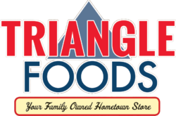 Triangle Foods